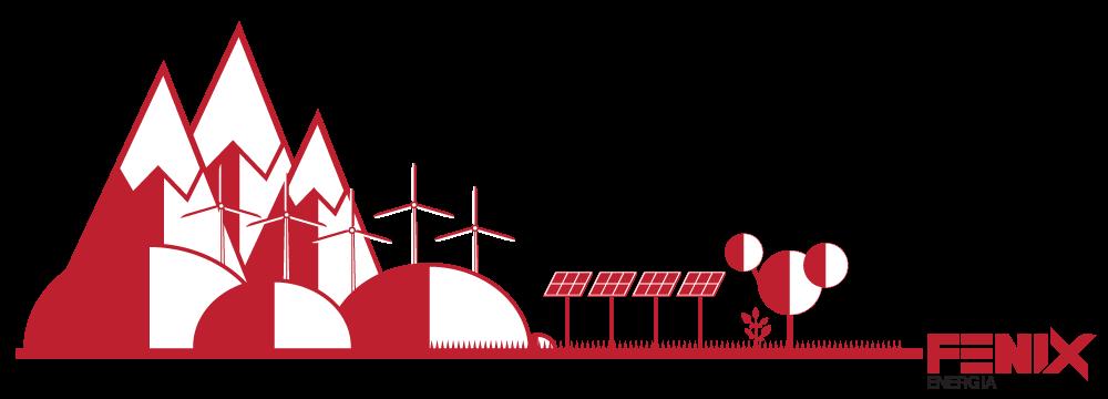 Fenix Energia - Acquisto di energia elettrica dai produttori