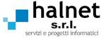 logo_hln_150x55