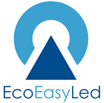 EcoEasyLed