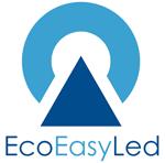 EcoEasyLed