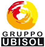 Gruppo Ubisol